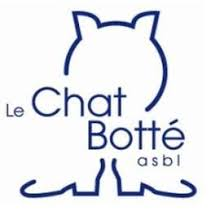 Le Chat Botté Website